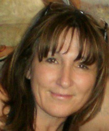 Mónica Valicenti – Directora